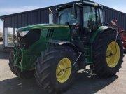 John Deere 6215 Tracteur