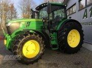 Traktor типа John Deere 6215R - 08P6L (MY16), Neumaschine в Visbek-Rechterfeld