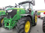 Traktor типа John Deere 6215R  AP50, Gebrauchtmaschine в Bad Wildungen-Wega