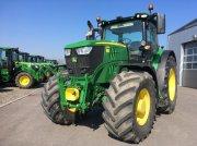 John Deere 6215R AP50 Traktor