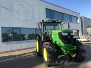 John Deere 6215R DirectDrive 50 Traktor