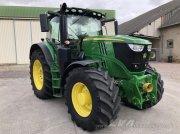 John Deere 6215R DirectDrive Тракторы