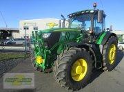 John Deere 6215R m.PP + 2250h Traktor