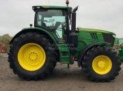 John Deere 6215R Tracteur Traktor