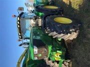 Traktor tip John Deere 6215R TRAKTOR FR.LYFT PTO, Gebrauchtmaschine in