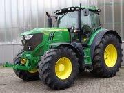 Traktor des Typs John Deere 6215R ULTIMATE, Gebrauchtmaschine in Sittensen