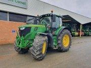 Traktor tipa John Deere 6215R, Gebrauchtmaschine u PITHIVIERS Cedex