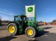 Traktor типа John Deere 6215R, Gebrauchtmaschine в
