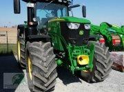 Traktor des Typs John Deere 6215R, Neumaschine in Plauen