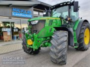 Traktor a típus John Deere 6215R, Gebrauchtmaschine ekkor: Schirradorf