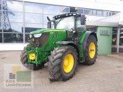 Traktor типа John Deere 6215R, Gebrauchtmaschine в Regensburg
