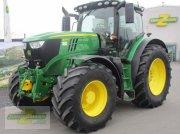 Traktor des Typs John Deere 6215R, Gebrauchtmaschine in Euskirchen