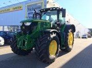 Traktor типа John Deere 6215R, Neumaschine в Worms