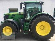 John Deere 6215R Тракторы
