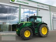 Traktor типа John Deere 6215R, Gebrauchtmaschine в Kanzach