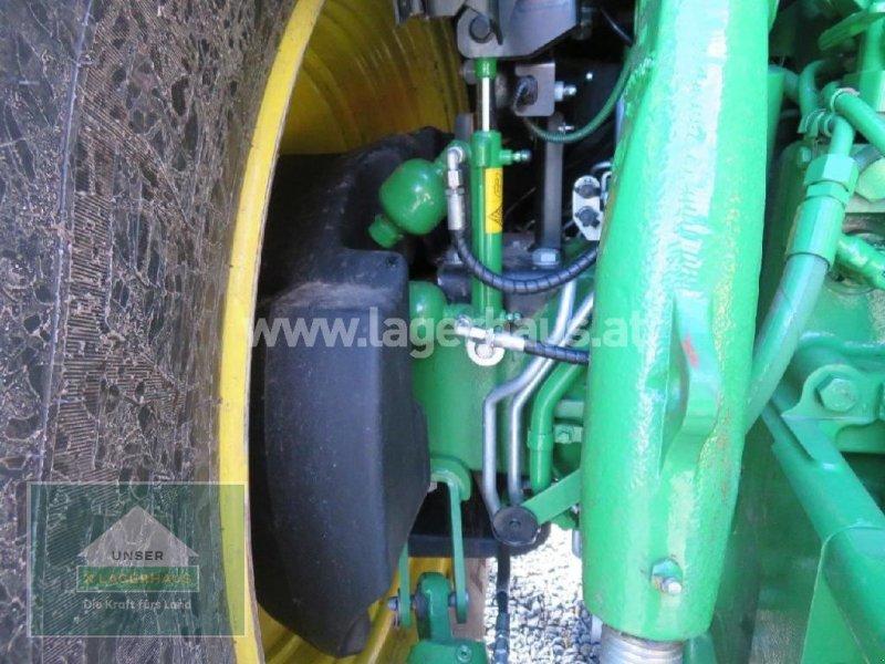 Traktor des Typs John Deere 6215R, Neumaschine in Hofkirchen (Bild 9)