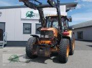John Deere 6220 M Traktor