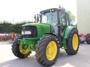 Traktor типа John Deere 6220 PQ, Gebrauchtmaschine в Bant