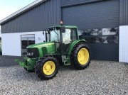 John Deere 6220 Premium Тракторы