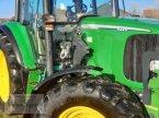 Traktor des Typs John Deere 6220 Premium in Thalmässing