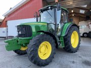 Traktor типа John Deere 6220 SE VELHOLDT!, Gebrauchtmaschine в Aalestrup