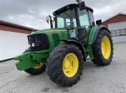 Traktor типа John Deere 6220 VELHOLDT!, Gebrauchtmaschine в Aalestrup