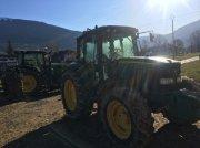 Traktor типа John Deere 6220, Gebrauchtmaschine в Saint Felix