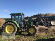 John Deere 6220 Traktor