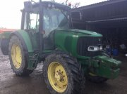 Traktor типа John Deere 6220P, Gebrauchtmaschine в SAINT SEVER