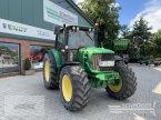 Traktor des Typs John Deere 6230 Auto Quad in Jade OT Schweiburg