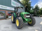 Traktor типа John Deere 6230 Auto Quad в Jade OT Schweiburg