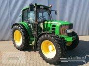 Traktor des Typs John Deere 6230 Auto Quad, Gebrauchtmaschine in Wildeshausen