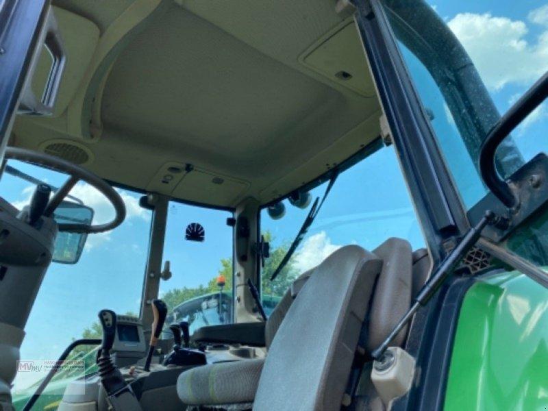 Traktor типа John Deere 6230 mit Alö Frontlader, Gebrauchtmaschine в Burow (Фотография 13)