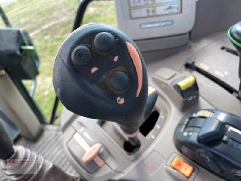 Traktor типа John Deere 6230 mit Alö Frontlader, Gebrauchtmaschine в Burow (Фотография 6)
