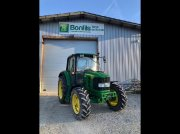 Traktor du type John Deere 6230 P, Gebrauchtmaschine en Saint Felix