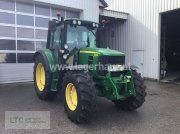 John Deere 6230 P Traktor