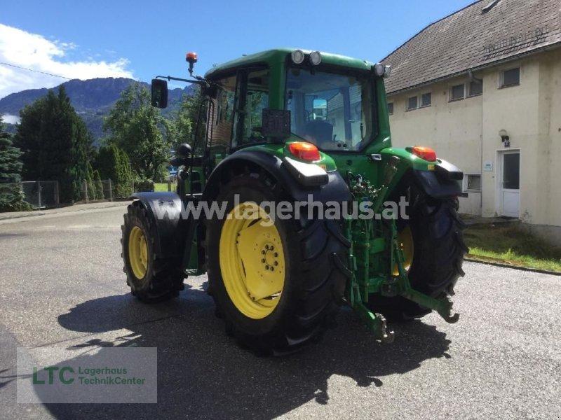 Traktor типа John Deere 6230 P, Gebrauchtmaschine в Kirchdorf (Фотография 7)