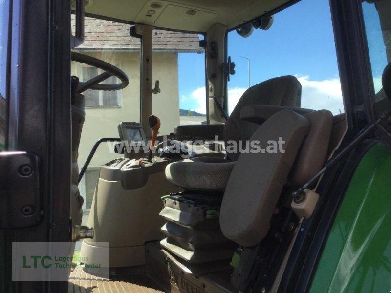 Traktor типа John Deere 6230 P, Gebrauchtmaschine в Kirchdorf (Фотография 14)