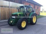 Traktor des Typs John Deere 6230 P, Gebrauchtmaschine in Kirchdorf