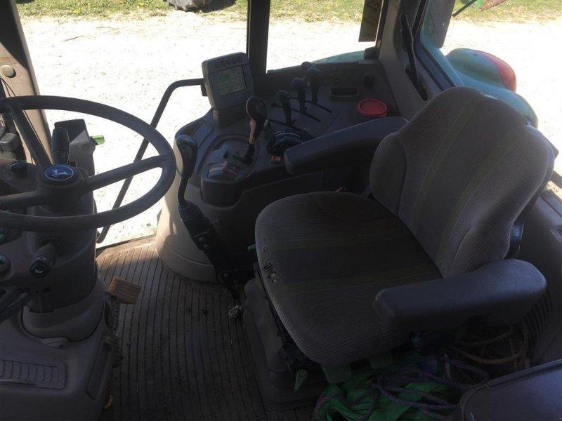 Traktor типа John Deere 6230 Premium m/frontlæsser, Gebrauchtmaschine в Bjerringbro (Фотография 8)