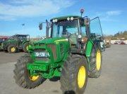 Traktor du type John Deere 6230 PREMIUM, Gebrauchtmaschine en SAINT PALAIS