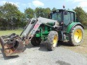Traktor типа John Deere 6230 PREMIUM, Gebrauchtmaschine в BEAUPREAU