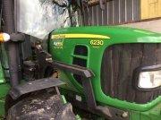 Traktor des Typs John Deere 6230 PREMIUM, Gebrauchtmaschine in SAVIGNEUX