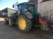 Traktor типа John Deere 6230 PREMIUM, Gebrauchtmaschine в SAVIGNEUX