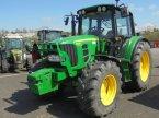 Traktor del tipo John Deere 6230 PREMIUM en Logroño la Rioja