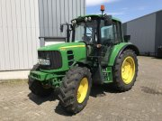 Traktor типа John Deere 6230 Premium, Gebrauchtmaschine в Baarle-Nassau