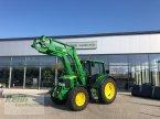 Traktor tipa John Deere 6230 Premium u Langweid am Lech