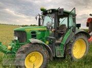 Traktor типа John Deere 6230 Premium, Gebrauchtmaschine в Langweid am Lech