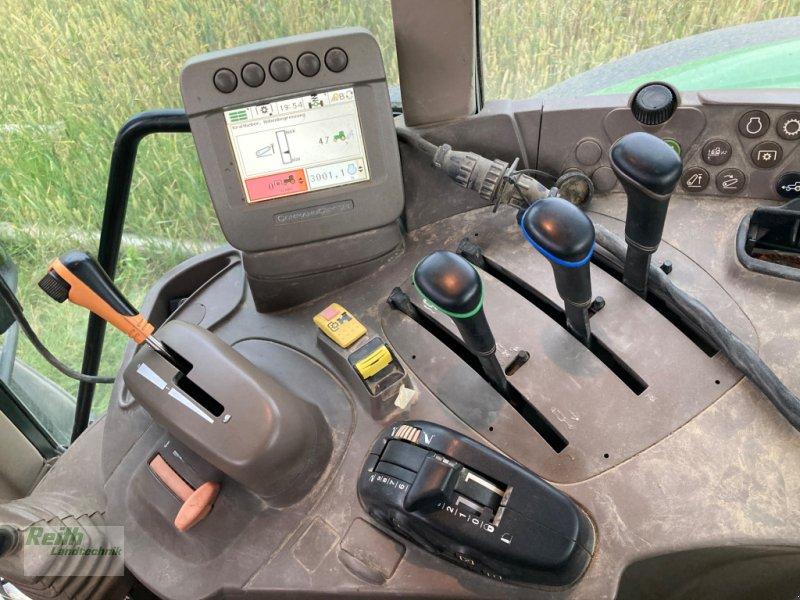 Traktor типа John Deere 6230 Premium, Gebrauchtmaschine в Langweid am Lech  (Фотография 6)