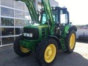 Traktor типа John Deere 6230 Premium, Gebrauchtmaschine в Eggenfelden
